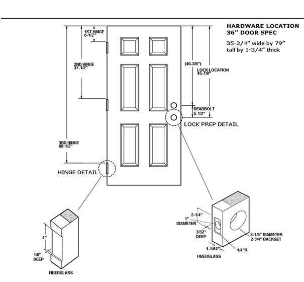 Door-Spec-79